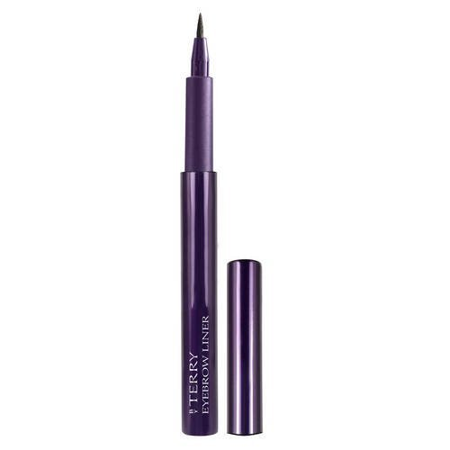 By Terry Maquillage Eyebrow Liner
