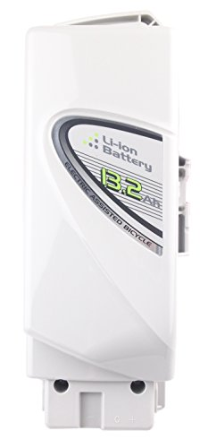 Panasonic(パナソニック) バッテリー NKY451B02/Li-ion/25.2V-13.2Ah グレー