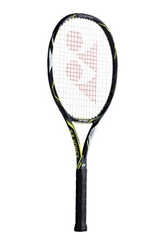 Yonex racchetta da tennis Ezone DR 100