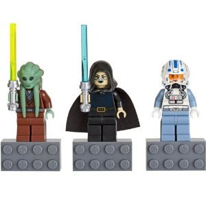 Robot From Star Wars front-49104