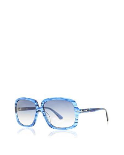 Opposit Gafas de Sol Tm-511S-02 Azul