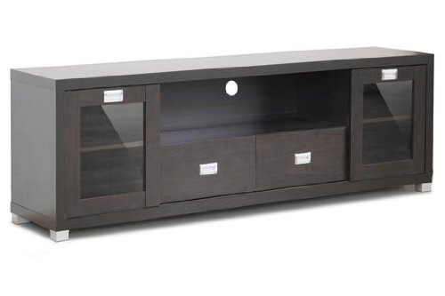 Cheap Gosford Modern TV Stand by Wholesale Interiors (FTV-881)