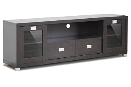 Gosford Modern TV Stand by Wholesale Interiors