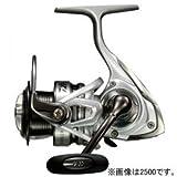 ダイワ(Daiwa) リール 14 エクセラー 3000H