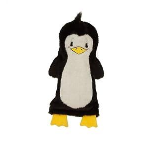 Kyjen Bottle Buddies Penguin