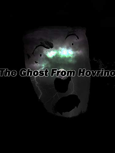 The Ghost from Hovrino