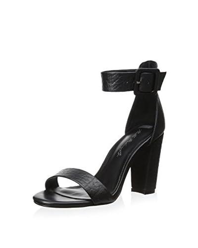 Skin Women's Hot Loving Sandal