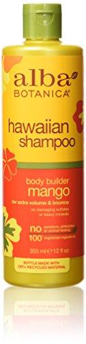 alba-botanica-hawaiian-mango-shampoo-12-ounce-pack-of-2-by-alba-botanica