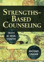 Strengths-Based Counseling With At-Risk Youth front-954492