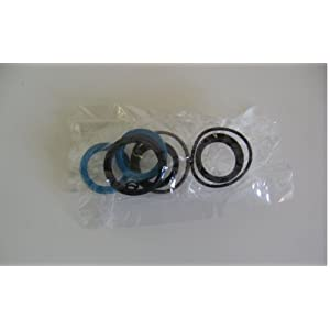 Amazon.com: Mahindra Tractor Power Steering Cylinder Repair Kit For