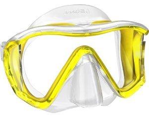 Mares i3 3-Window Scuba Diving Mask