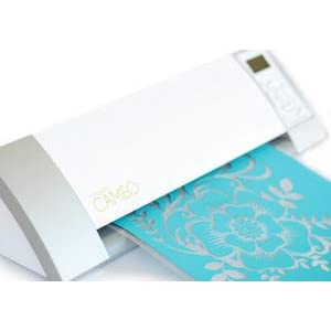 Wow Sale!! Silhouette Cameo Digital Craft Cutter Machine - To B Shop