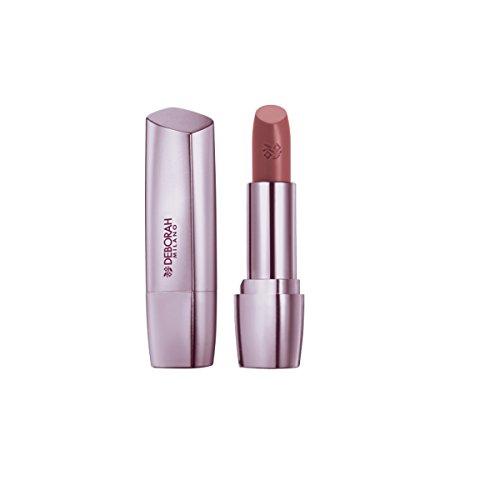 deborah-milano-red-shine-lipstick15-vintage-rose