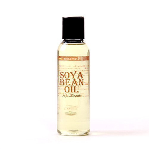 huile-de-graine-de-soja-base-125ml-100-pur