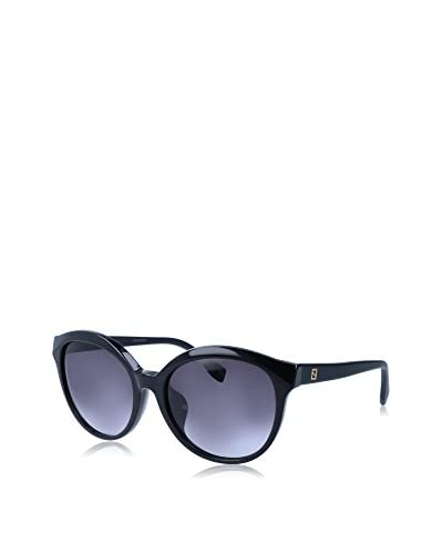 Fendi Occhiali da sole 0045/F/S (56 mm) Nero