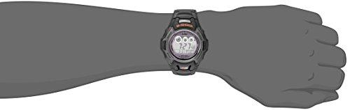 Casio卡西欧 GW-M500F-1CR G-Shock  6局电波太阳能表图片