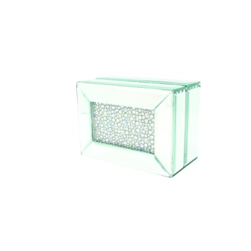 Vanity Sets For Women front-895800