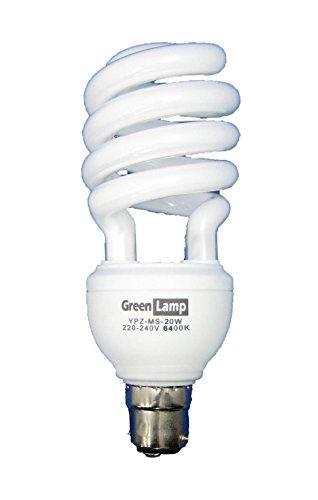 green-lamp-ypz-us-20w-kompakt-energiesparlampe-fluoreszierend-b22-20-w-6400-k-auch-zur-behandlung-vo
