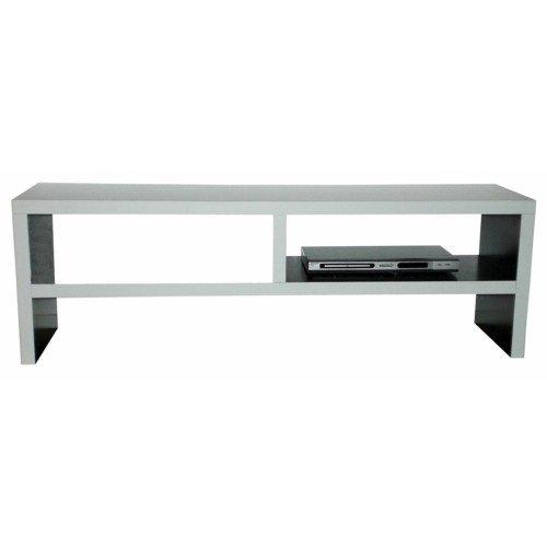 wohnzimmer pc test phoenix 228251we media moebel lowboard. Black Bedroom Furniture Sets. Home Design Ideas