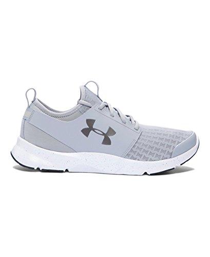 Under Armour Mens UA Drift Running Shoes