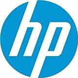 HP K7X27A8#ABA ProDisplay P202 20