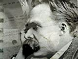 Friedrich Nietzsche : Beyond Good and Evil [Human, All Too Human]