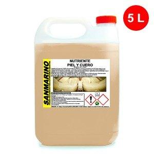 sanmarino-nutriente-piel-y-cuero-5-l