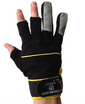 guantes-sin-dedos-para-mecanicos-de-easy-off-gloves-tallas-7-11-disponibles-medio-eu-9