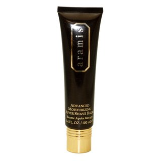 Aramis per Uomo 100 ml Advanced Moisturizer Balsamo dopobarba (In Tube)