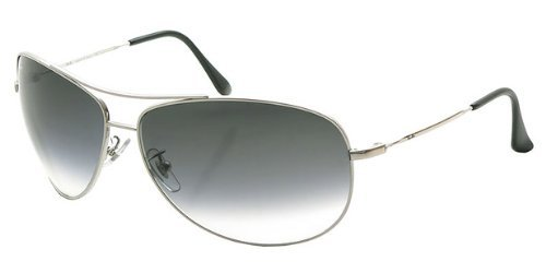 139a28232c7 Ray Ban Sunglasses Rb3293 Review