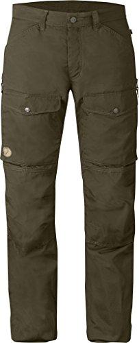 pantalones-no-27