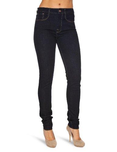 Kuyichi Roxy Skinny Women's Jeans Rinse W26in x L32in