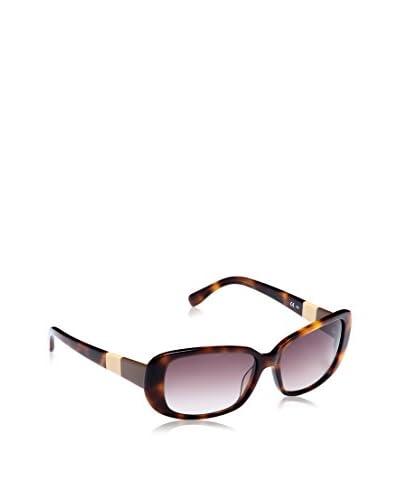 Lacoste Gafas de Sol L749S Havana