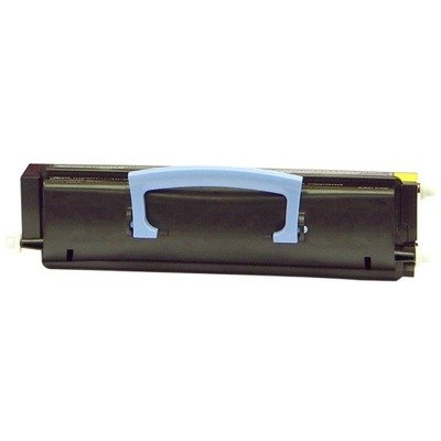elite-image-products-toner-cartridge-high-yield-f-e330-e332n-tn-6000-pg-yld-bk-sold-as-1-ea-high-yie