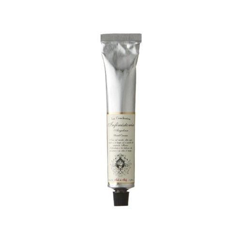 インフィニストリア Angelina チェネレントラ series of hand cream 50 ml