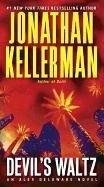 [(Devil's Waltz)] [By (author) Jonathan Kellerman] published on (January, 2013) (Devils Waltz Jonathan Kellerman compare prices)
