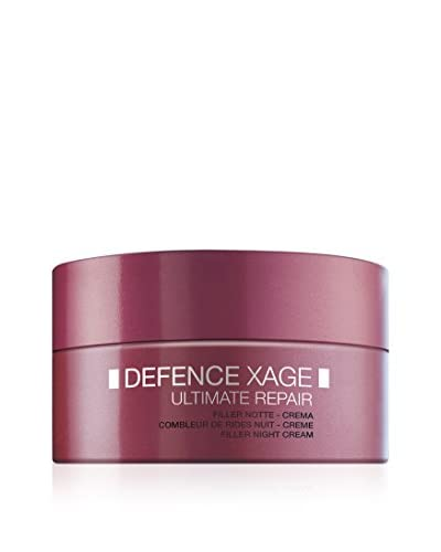 Bionike Crema de Noche Defence Xage Ultimate Repair 50 ml