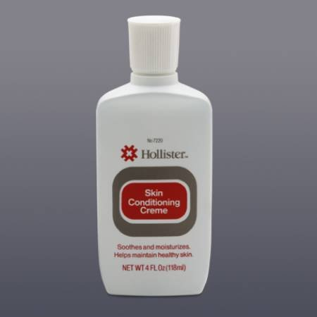 Hollister 70021400 Moisturizer 4 Oz. Bottle 517220 Box Of 12