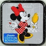 cotton-buds-disney-cotton-rounds-tin-case-of-36-by-cotton-buds