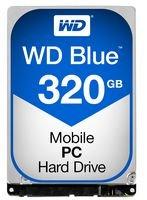 western-digital-wd-scorpio-320gb-16mb-5400rpm-blue-7mm-wd3200lpcx-blue-7mm