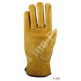 gants-resistants-froid-cuir-bovin-hydrofuge-normes-en-388-3143-en-511-1xx-t10