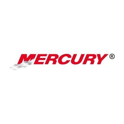 New Mercury Mercruiser Quicksilver Oem Part # 87-866089 Switch-Temperatur (Mercruiser Ignition Switch compare prices)