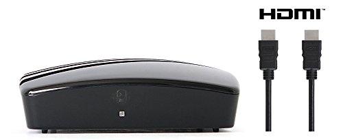 Digital converter box for Photo