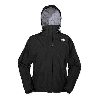 The North Face W Evolution Triclimate