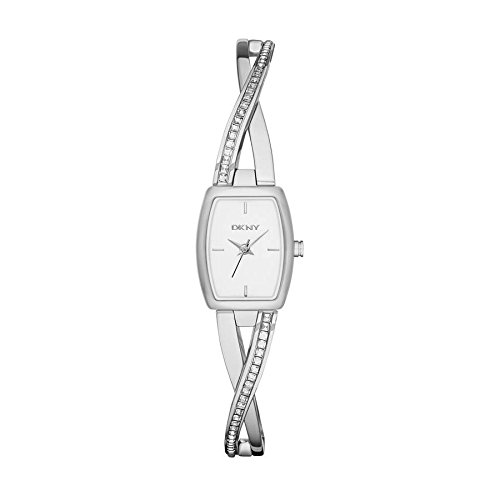 dkny-dnky5-womens-quartz-watch-with-silver-dial-analogue-display-and-silver-stainless-steel-bracelet