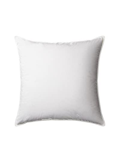 Bambeco 800 Fill Siberian Medium Down Pillow