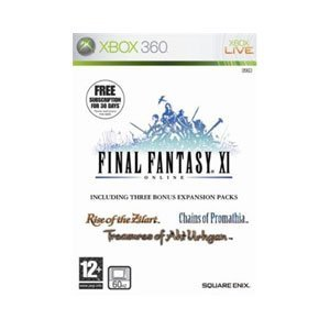 xbox-360-final-fantasy-xi-online-including-three-bonus-expansion-packs-rise-of-the-zilart-chains-of-