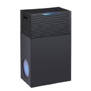 カドー 空気清浄機 AP−C300−BK ブラック