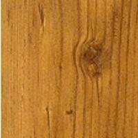 Laminate Flooring, Pine
