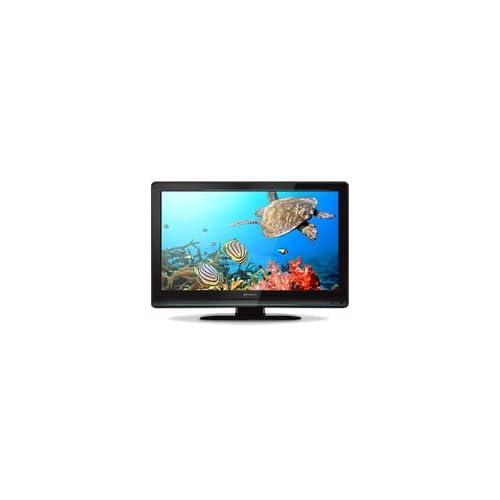 40' Class LCD 1080p 60Hz HDTV